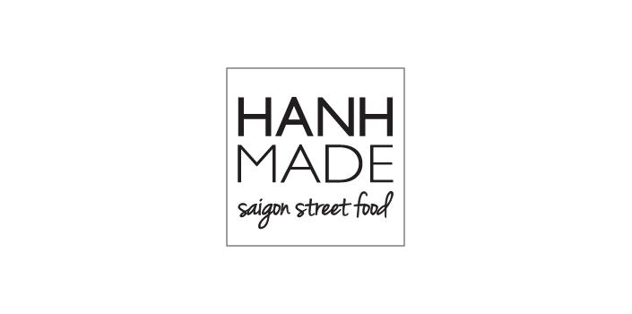 klant_hanhmade