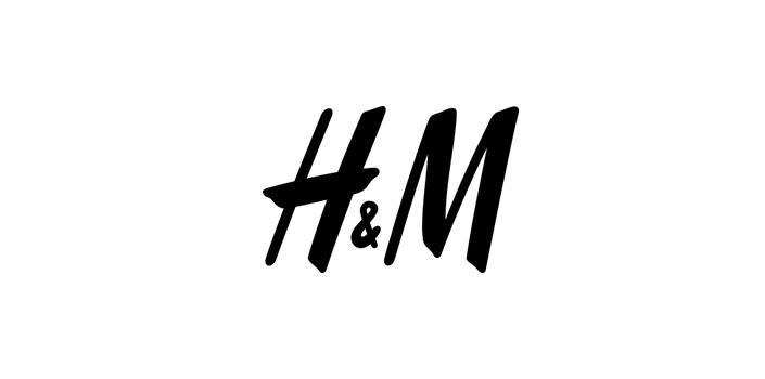 klant_hm